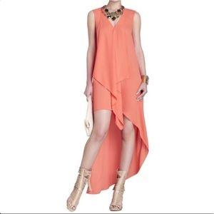 BCBG MAXMAZRIA dress